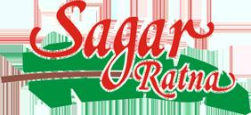 Sagra Ratna