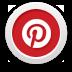 Visit Our Google-Plus Page